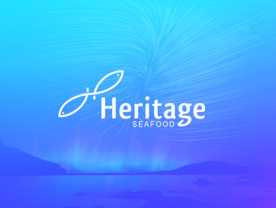 heritage-sea-food