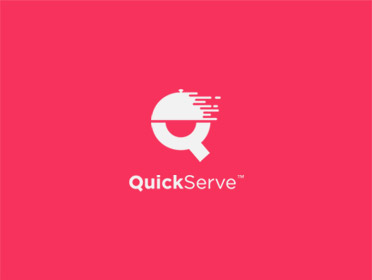 QuickServe