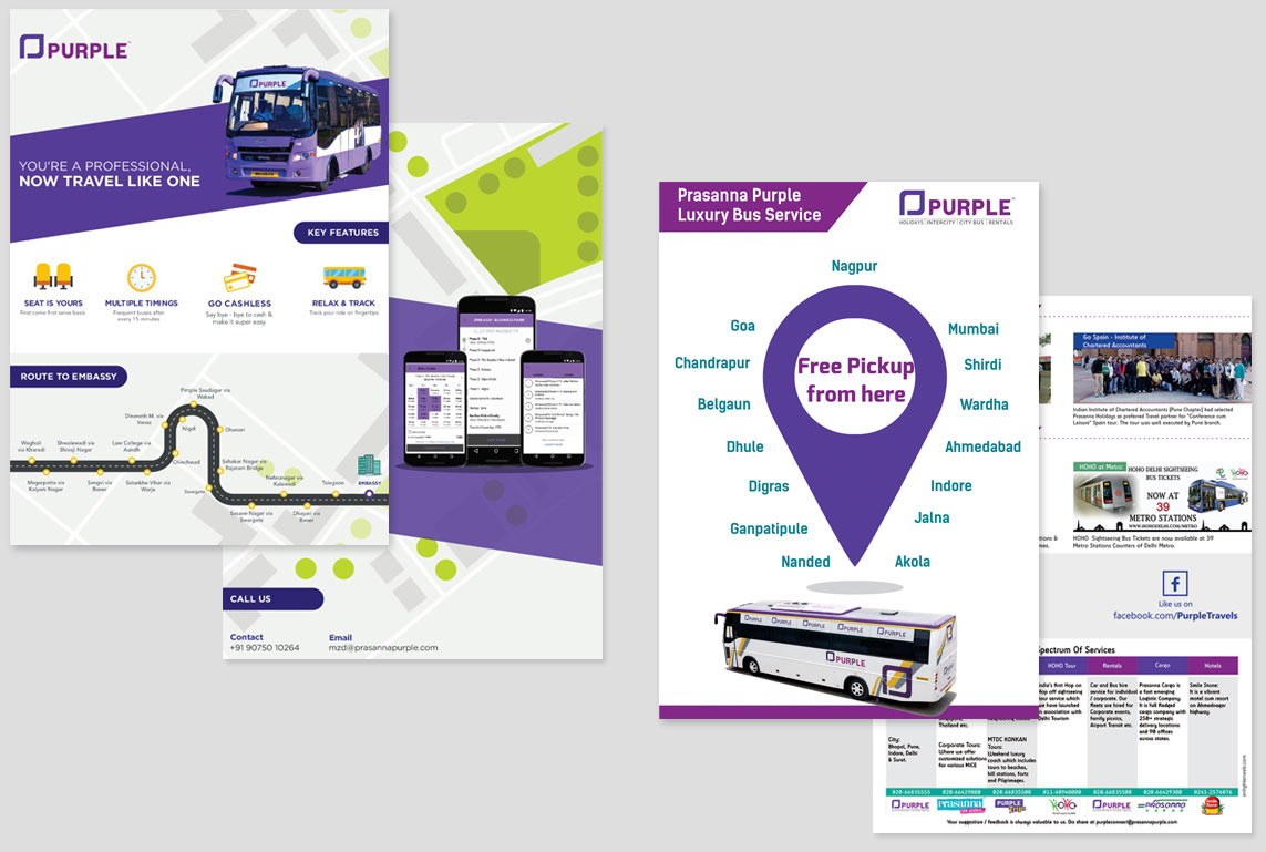 img/purple/portfolio-prasanna-purple-brochure-pamphlet.jpg